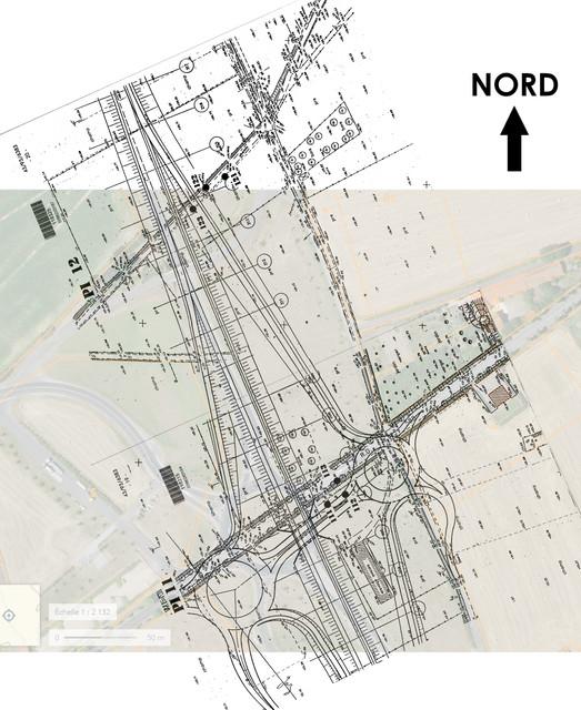 Brioude-changeur-D588-2.jpg