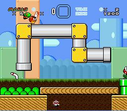 Super-Mario-World-00009