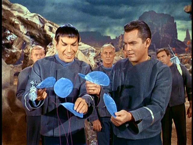 Spock Smile.jpg