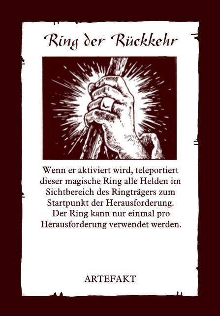 Artefakt-Ring-der-Rueckkehr