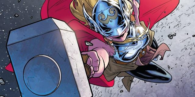Thor32