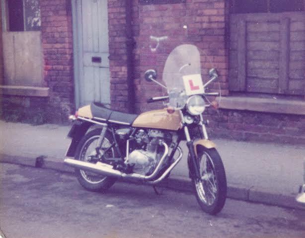 CJ 250 1977.jpg