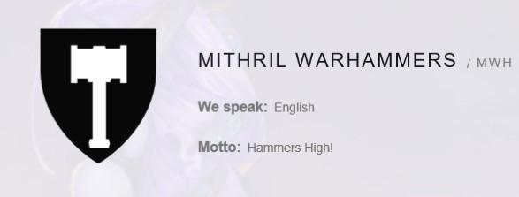 Correct-MWH-logo.jpg