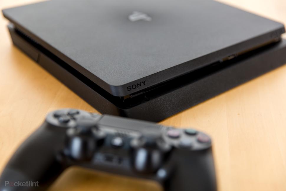 PS4 обновление 6.70, почему так важно?