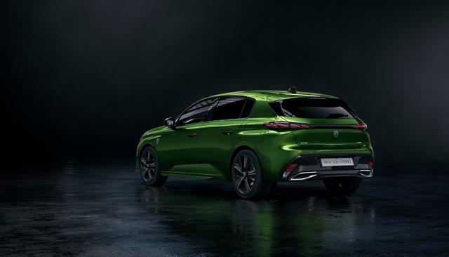 2021 - [Peugeot] 308 III [P51/P52] - Page 2 534-D2-AE8-A070-4661-9-E16-6-F939101084-A