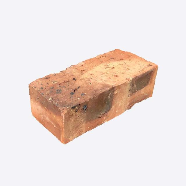 Brick-clay