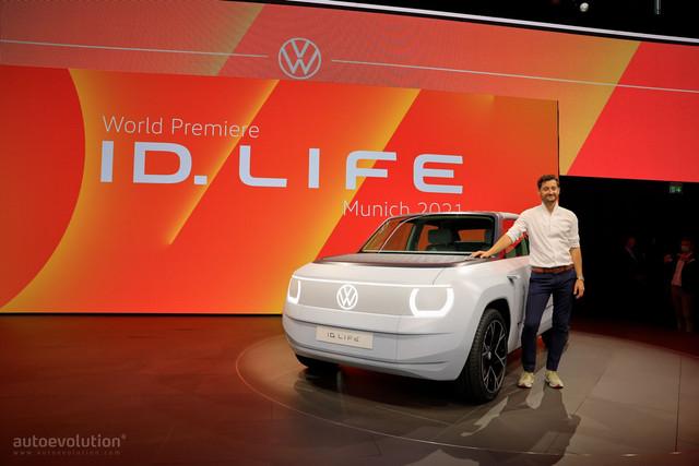 2021 - [Volkswagen] ID.LIFE  53-A03-BFD-6-A83-4957-BDC4-8-CF8-DB84-AEBB