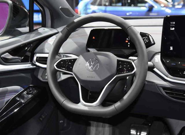 2020 - [Volkswagen] ID.4 - Page 11 DD1-C7413-6-DBF-48-EF-8-CEB-44-CC5-FBD6189