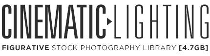 cinematic lighting photo stock library bundle title neostock