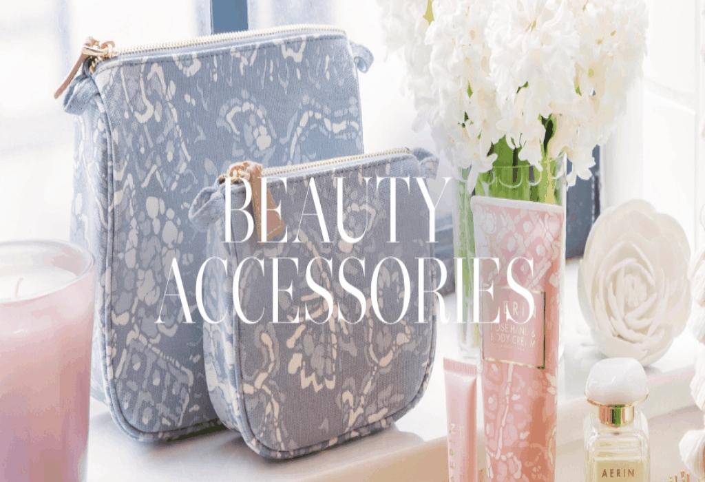 New Jewelry Accessories