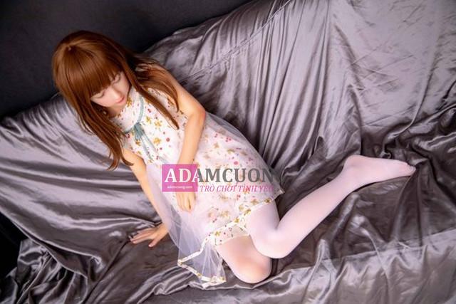 138cm-Jiusheng-JS-Doll-Head-no-16-9-600x400