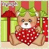 nymph-lhm-tt-as-yeslj
