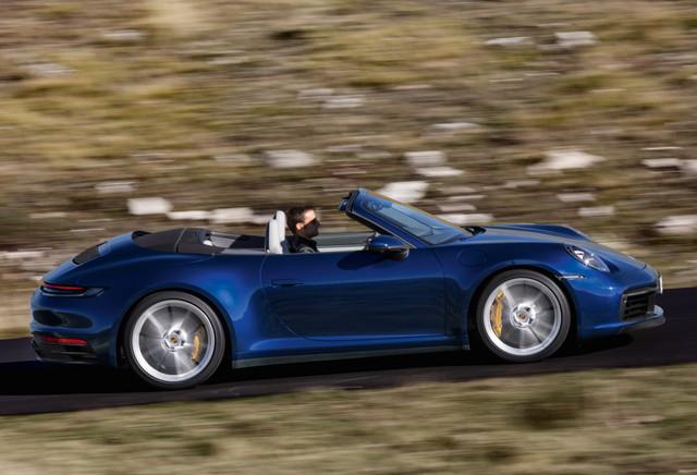 2018 - [Porsche] 911 - Page 13 Porsche-911-carrera-4s-cabriolet-91-00c700cc0be3081b