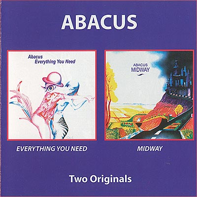 https://i.ibb.co/26Ty1SF/Abacus72-Everything-Midway-400.jpg