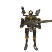 [Image: Prime.png]
