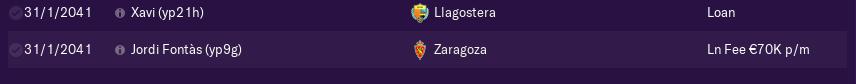 january-transfers