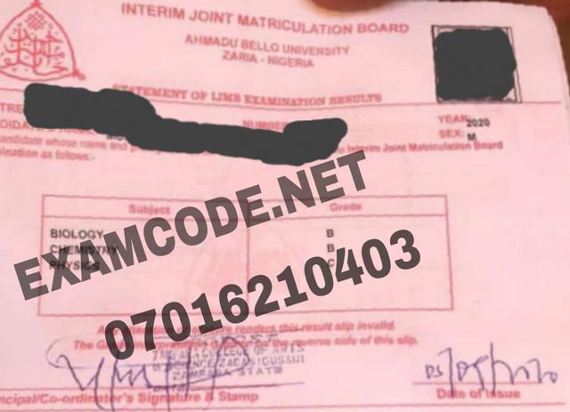 Examcode-net-30