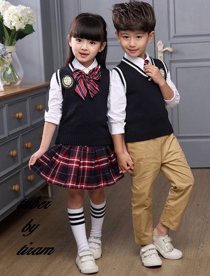couples-enfant-tiram-59