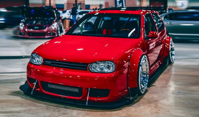 Widebody-VW-Golf-Airlift-Tuning-R32-BBS-R888-Alu-s