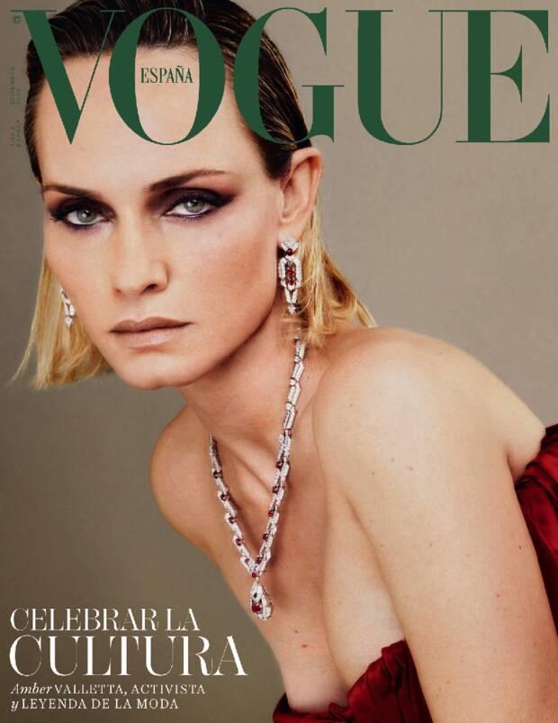 [Imagen: Vogue-Espa-a-diciembre-2020.jpg]
