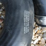 W210 220 CDI ph2 à vendre en pièce détachée IMG-20190216-151209