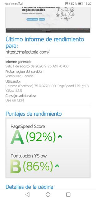 Screenshot-20200801-182732-com-android-chrome