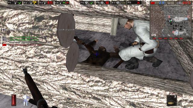Screen-Shot3098.jpg