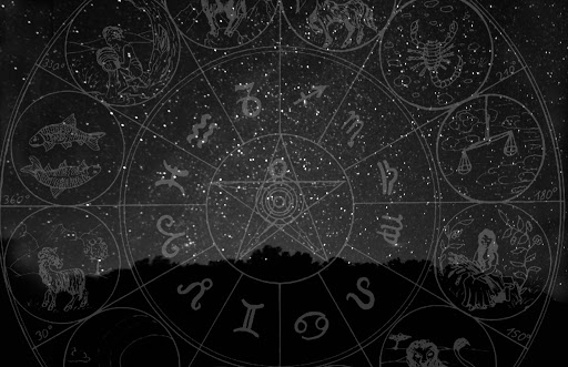 Who Is The Smartest Zodiac Sign!
