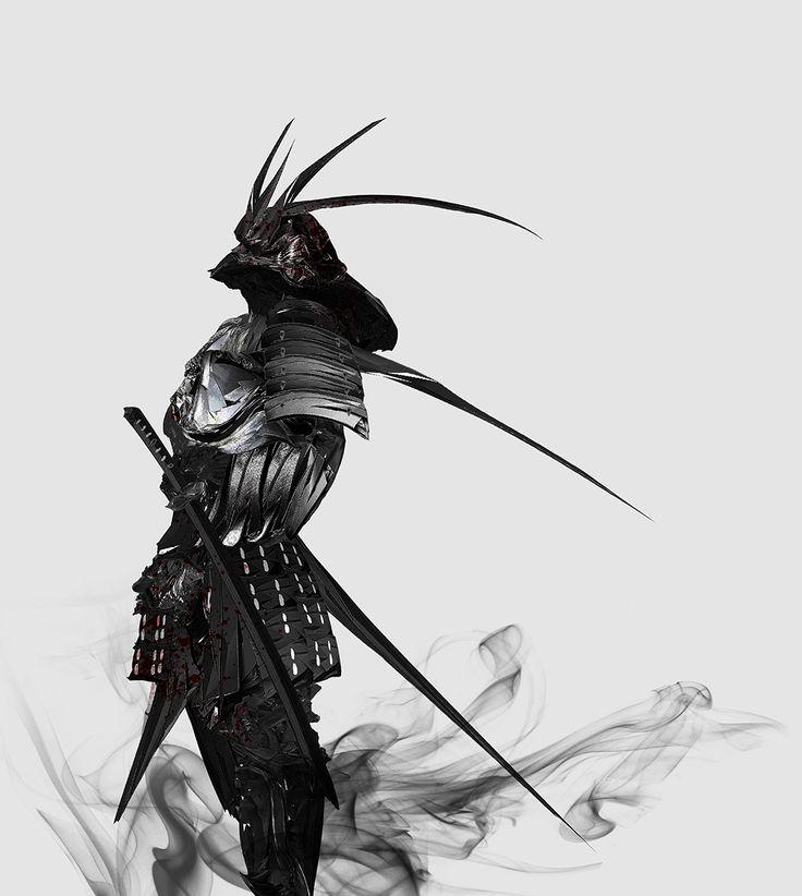 Wandering Swordsman Start (son of a noble) / Странствующий Мечник Старт (сын дворянина)!