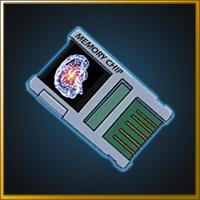 Ficha de PJ [Kalax] Kalax-Memory-Chip
