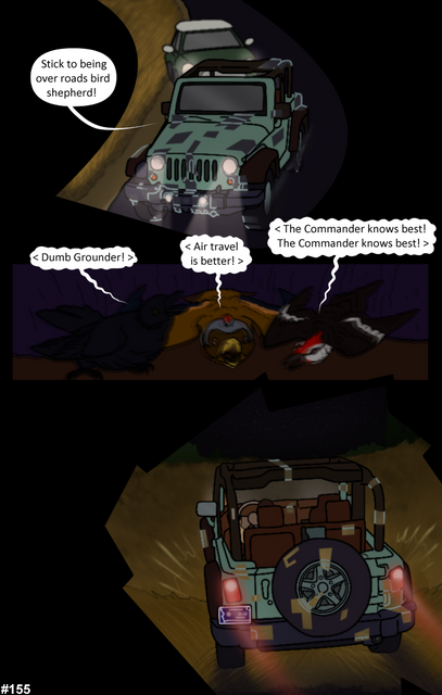 CF-LS-Page-155.png