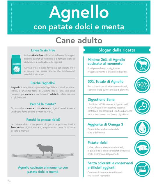 GFF-IT-Lamb-with-Sweet-Potato-Mint-Pagina-1