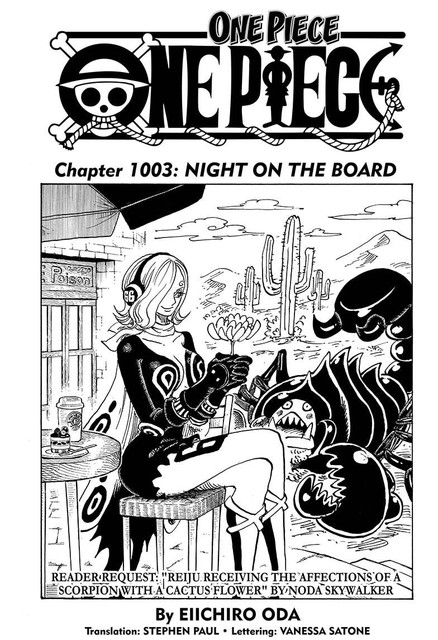 one-piece-chapter-1003-1.jpg