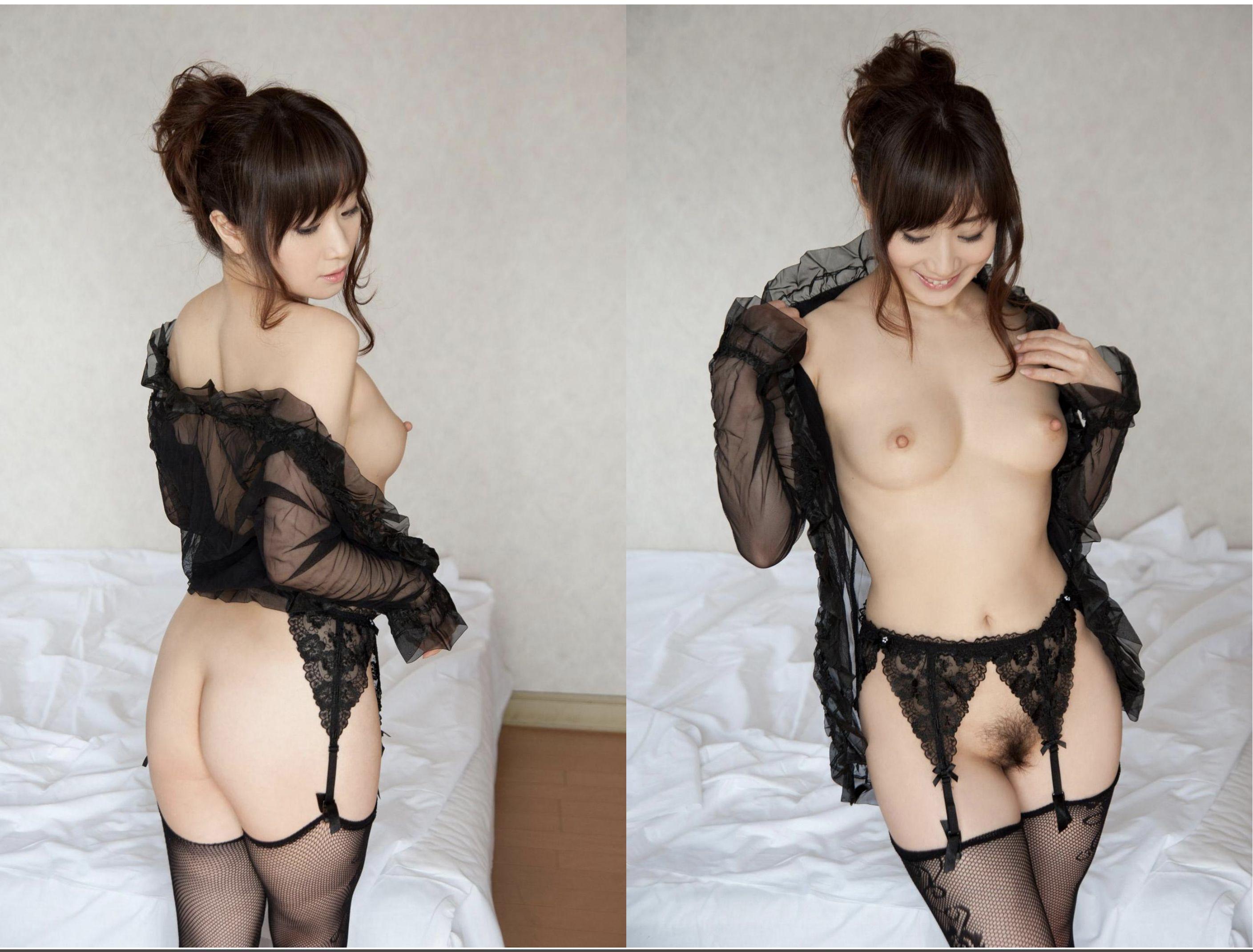 熟女白書 川上ゆう写真集 photo 002