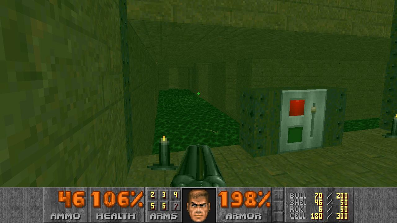 Screenshot-Doom-20210214-165652.png