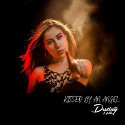 Destiny Malibu - Kissed By An Angel (2020)