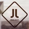 JJP-1.png