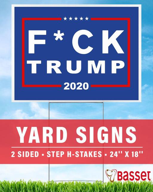 fuck-trump-anti-yard-sign-2-sides.jpg