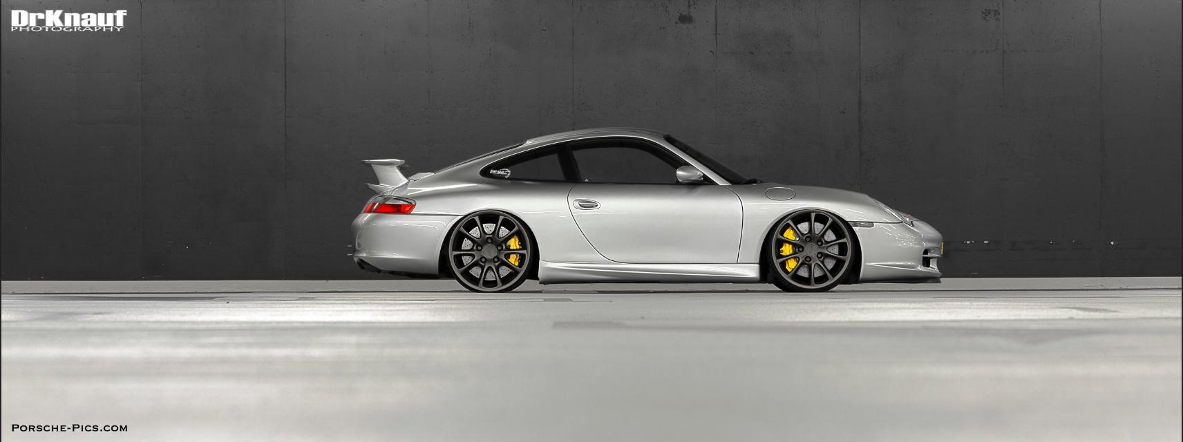 Mike paradis porsche - Page 22 Dr-Knauf-Slammed-Altered-Steefs-Porsche-GT3-2019