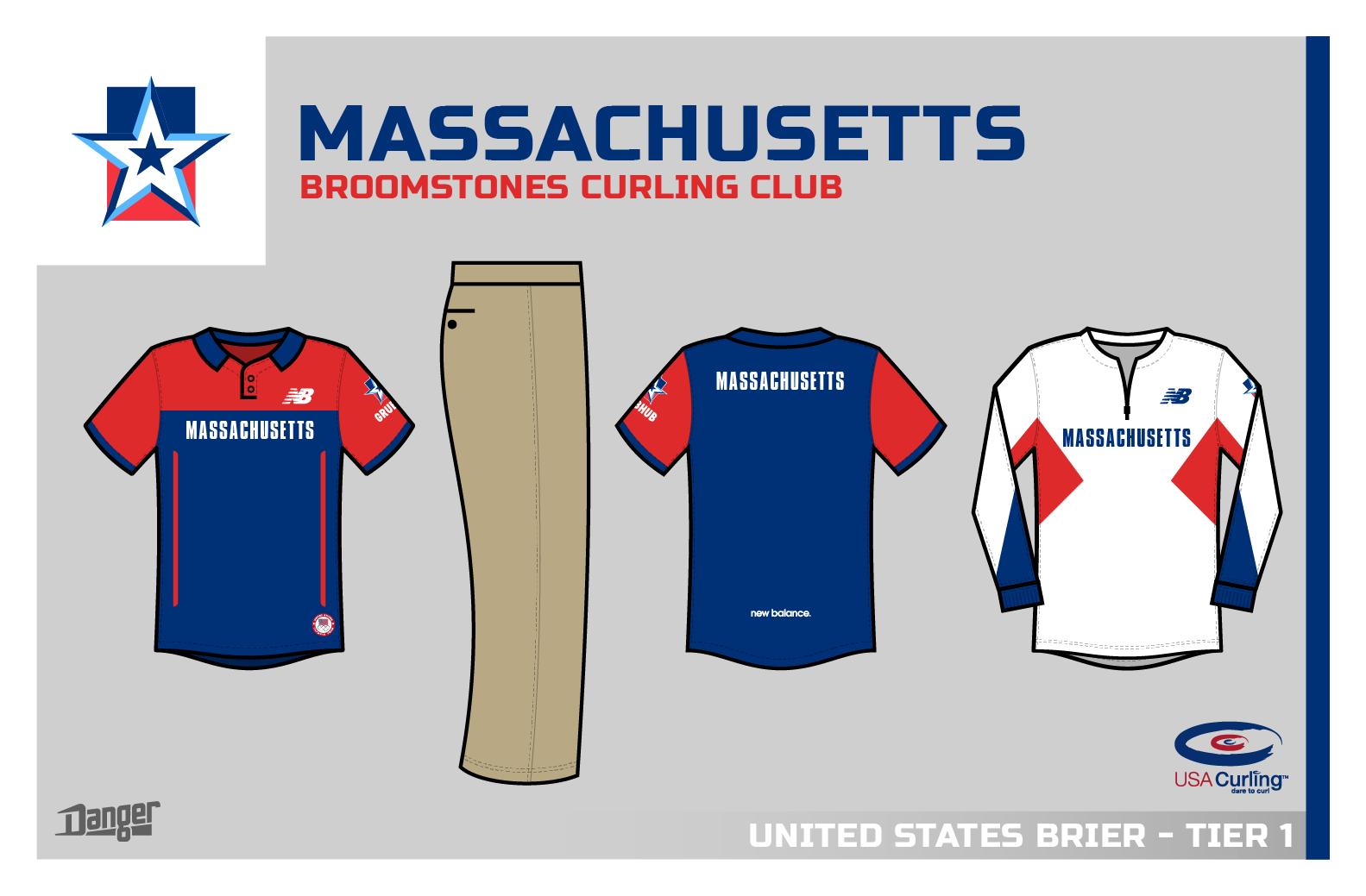 Massachusetts-01.png