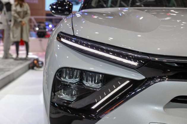 2021 - [Citroën] C5X  [E43] - Page 2 9-B11-BF64-550-F-4-C87-BCCF-83-EBAFE3827-E