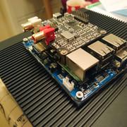 DSC-0015
