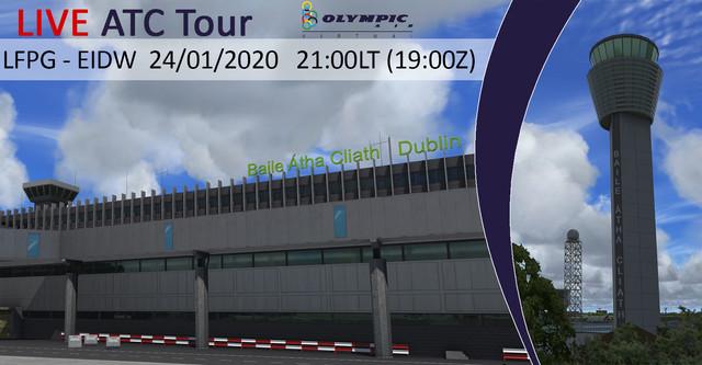2020-01-24-LIVE-ATC-Tour