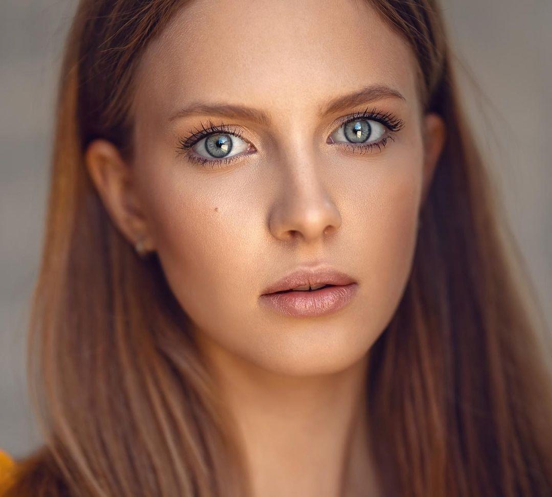 Nicole-marie-j-Wallpapers-Insta-Fit-Bio-18