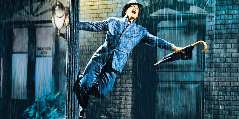 singin-in-rain1-800x400