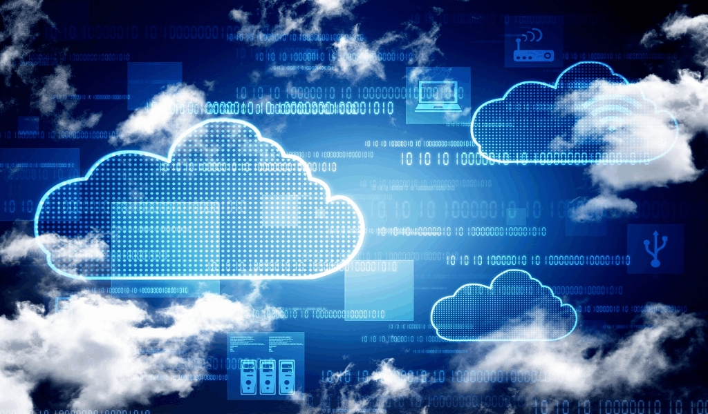 Cloud Technology News