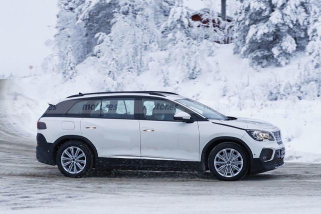 2021 - [Volkswagen] ID.6 - Page 2 F20-EE3-D3-A5-CE-4349-B339-DCA045-B7-F37-F