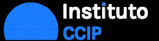 INSTITUTO-CCIP