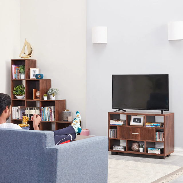 Got A Big Family? Living Room Furniture Suggestions Just For You!