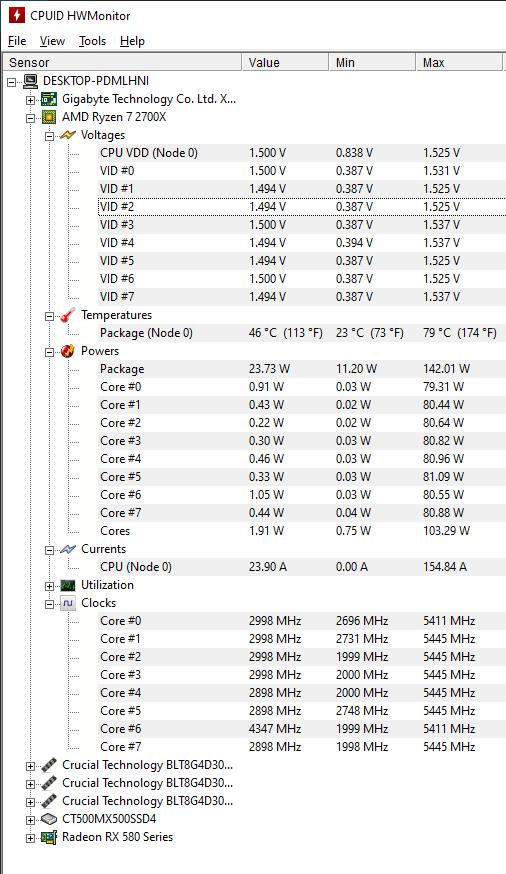 ryzen-7-2700x-5-5-GHz